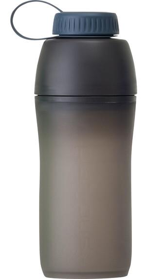 Platypus Meta Drinkfles 1000ml grijs